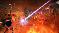 Star Wars: Clone Wars Adventures - Screenshots - Bild 25