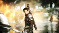 Final Fantasy XIV Online - Screenshots - Bild 41