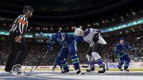 NHL 11 - Screenshots - Bild 6