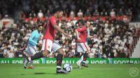 FIFA 11 - Screenshots - Bild 4