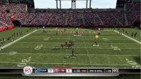 Madden NFL 11 - Screenshots - Bild 3