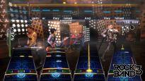 Rock Band 3 - Screenshots - Bild 11