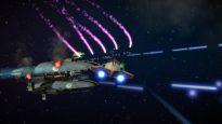 Star Wars: Clone Wars Adventures - Screenshots - Bild 14