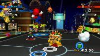 Mario Sports Mix - Screenshots - Bild 1