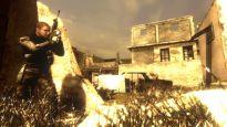 Shadow Harvest - Screenshots - Bild 7