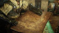 Final Fantasy XIV Online - Screenshots - Bild 42