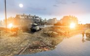 Men of War: Assault Squad - Screenshots - Bild 17