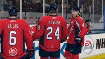 NHL 11 - Screenshots - Bild 12