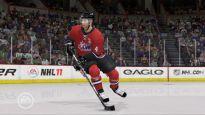 NHL 11 - Screenshots - Bild 16