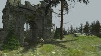 The First Templar - Screenshots - Bild 11
