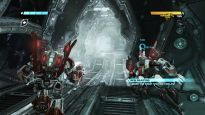 Transformers: War for Cybertron - Screenshots - Bild 2