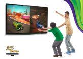 Kinect Joy Ride - Fotos - Artworks - Bild 1