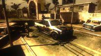 Shadow Harvest - Screenshots - Bild 37
