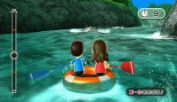 Wii Party - Screenshots - Bild 15