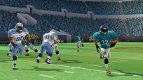 Madden NFL 11 - Screenshots - Bild 40