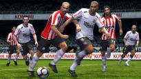 Pro Evolution Soccer 2011 - Screenshots - Bild 2