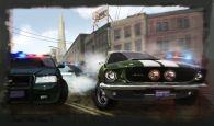 Driver: San Francisco - Artworks - Bild 2