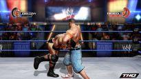 WWE All Stars - Screenshots - Bild 6