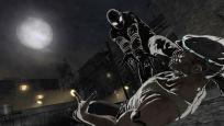 Spider-Man: Shattered Dimensions - Screenshots - Bild 12