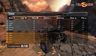 Crasher - Screenshots - Bild 2