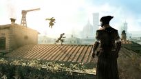 Assassin's Creed: Brotherhood - Screenshots - Bild 3