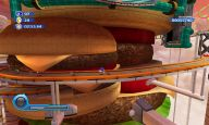 Sonic Colors - Screenshots - Bild 12
