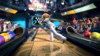 Kinect Sports - Screenshots - Bild 1