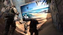 Spec Ops: The Line - Screenshots - Bild 5