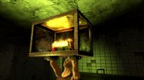 SAW II: Flesh and Blood - Screenshots - Bild 6