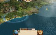 Commander: Conquest of the Americas - Screenshots - Bild 8