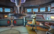 Star Wars: Clone Wars Adventures - Screenshots - Bild 29