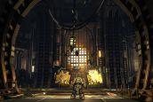Warhammer 40.000: Dark Millennium Online - Screenshots - Bild 5