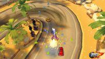TNT Racers - Screenshots - Bild 5