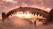 Star Wars: The Force Unleashed 2 - Screenshots - Bild 13