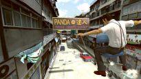 Kung Fu Rider - Screenshots - Bild 12