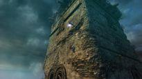 Castlevania: Lords of Shadow - Screenshots - Bild 20