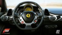 Forza Motorsport 4 - Screenshots - Bild 5