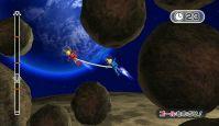 Wii Party - Screenshots - Bild 14