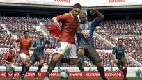 Pro Evolution Soccer 2011 - Screenshots - Bild 10