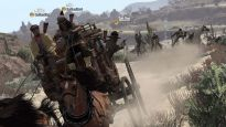 Red Dead Redemption - DLC: Outlaws bis zum Schluss - Screenshots - Bild 1