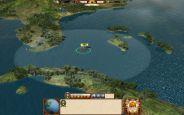 Commander: Conquest of the Americas - Screenshots - Bild 7