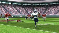 Madden NFL 11 - Screenshots - Bild 37