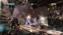 Transformers: War for Cybertron - Screenshots - Bild 23