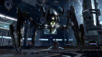 Star Wars: The Force Unleashed 2 - Screenshots - Bild 10