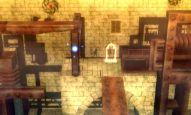 Der Schattenläufer und die Rätsel des dunklen Turms - Screenshots - Bild 41