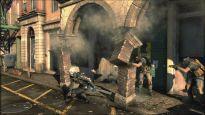 Metal Gear Solid: Rising - Screenshots - Bild 2
