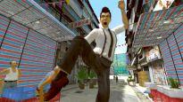 Kung Fu Rider - Screenshots - Bild 11