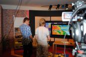 Gameswelt sucht den besten Gamer Deutschlands Finale in München - Artworks - Bild 42