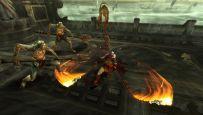 God of War: Ghost of Sparta - Screenshots - Bild 1