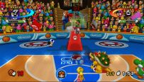 Mario Sports Mix - Screenshots - Bild 7